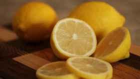 conservar-limones-00