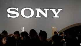 Habrá una nueva fábrica de Sony Mobile en 2016 después de 20 años
