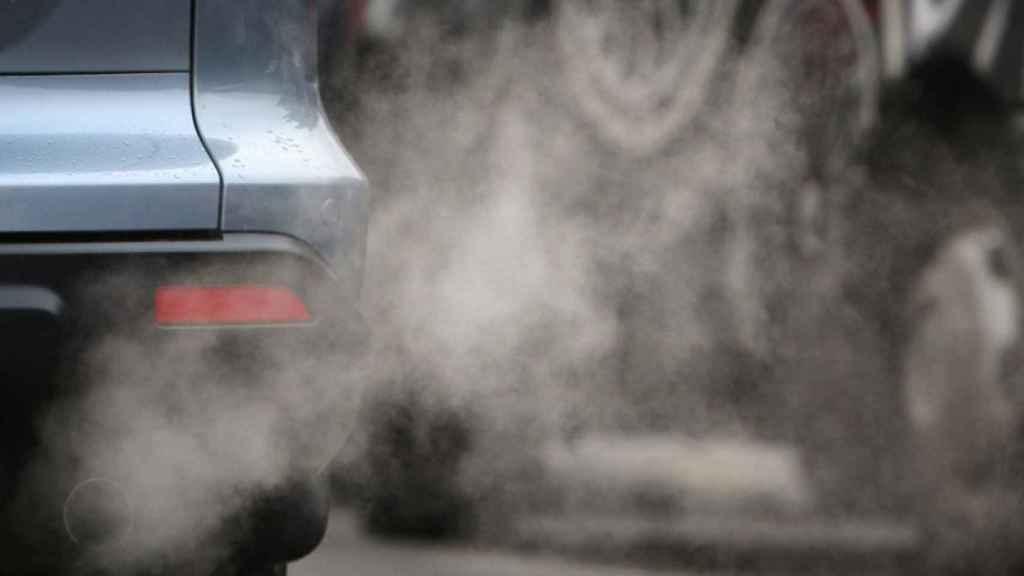 coches contaminacion 2