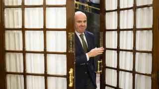 El fantasma de la deuda externa entra en la campaña