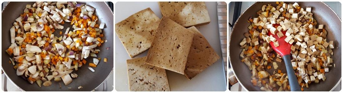 pimientos-rellenos-tofu-02
