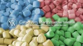 Las mejores ROMs de Android 6.0 Marshmallow