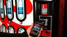 Google se alía con Coca-Cola para hacer despegar Android Pay
