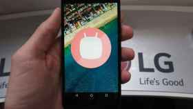 El Nexus 5X llega a España el 9 de Noviembre desde 479€
