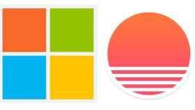 Microsoft comienza a fusionar Outlook y Sunrise: correo y calendario unidos