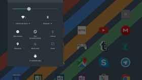 Tutorial: Crea ajustes rápidos personalizados en Android 6.0 Marshmallow