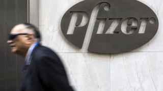Pfizer negocia una fusión de 330.000 millones con Allergan