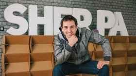 El gran viaje de Sherpa Next: el asistente virtual español está disponible en toda Latinoamérica