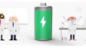 La batería de potasio, la clave para reducir costes de forma drástica