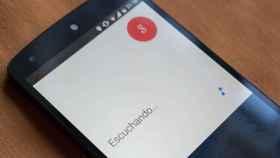 Trucos y curiosidades de Google Now que debes conocer