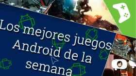 Los mejores juegos Android de la semana: Sanitarium, Herald of Oblivion, In Between y American Dad!