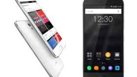 ZUK Z1, uno de los móviles con mejor calidad/precio desembarca oficialmente en Europa
