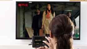 Todas las promociones de Netflix, mucho más que un mes gratis