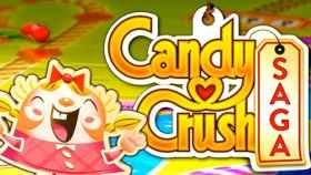 Activision se merienda Candy Crush: comprará King por 5.900 millones de dólares