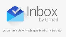 Inbox de Google responderá tus correos automáticamente