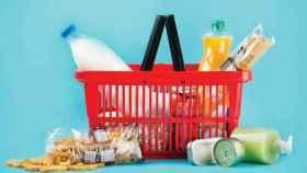 supermercado-0