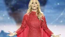 TVE se niega a revelar los gastos de viajes y dietas de Eurovisión 2015