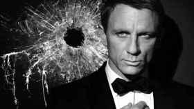 Non Stop People dedica su programación de forma monográfica a 007