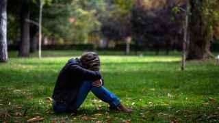 Víctimas del acoso escolar: culpa, vergüenza y silencio