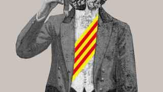 Diez años más de calvario para Cataluña