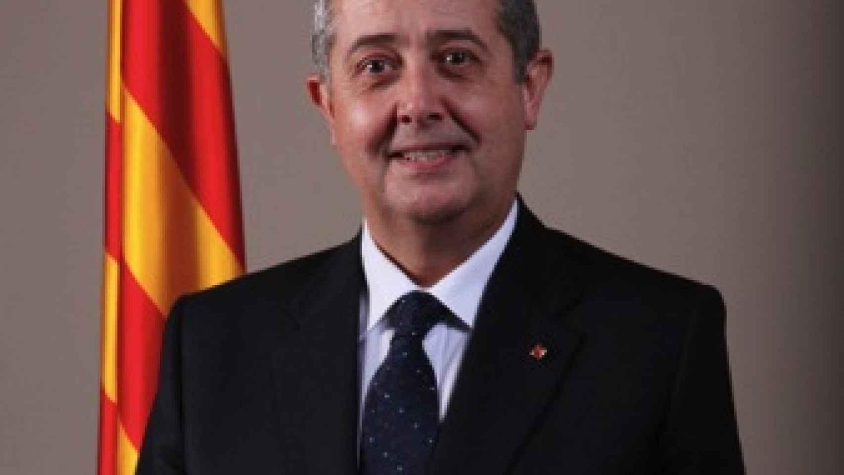 Felipe Puig