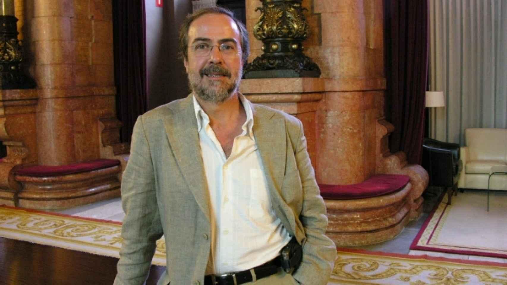 Pere Sol