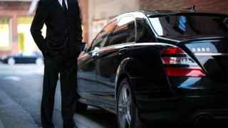 Uber batalla por volver a la actividad en España.