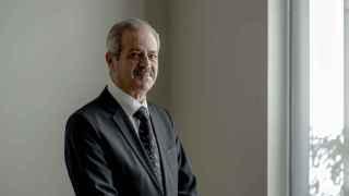 """Deserté de la dictadura siria antes de que me eliminaran"""