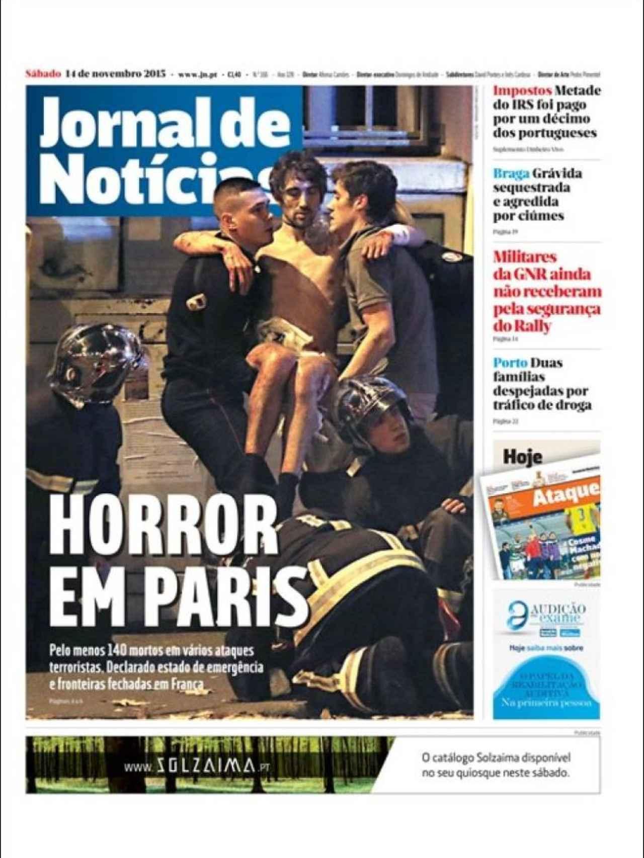 jornal_noticias.750
