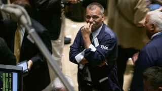 Incertidumbre en Wall Street el día de los atentados de Londres