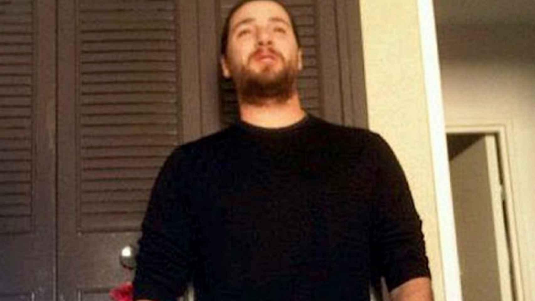 Thomas Ayad, productor musical