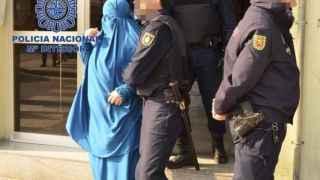 200 presos en cárceles españolas, amenaza potencial yihadista