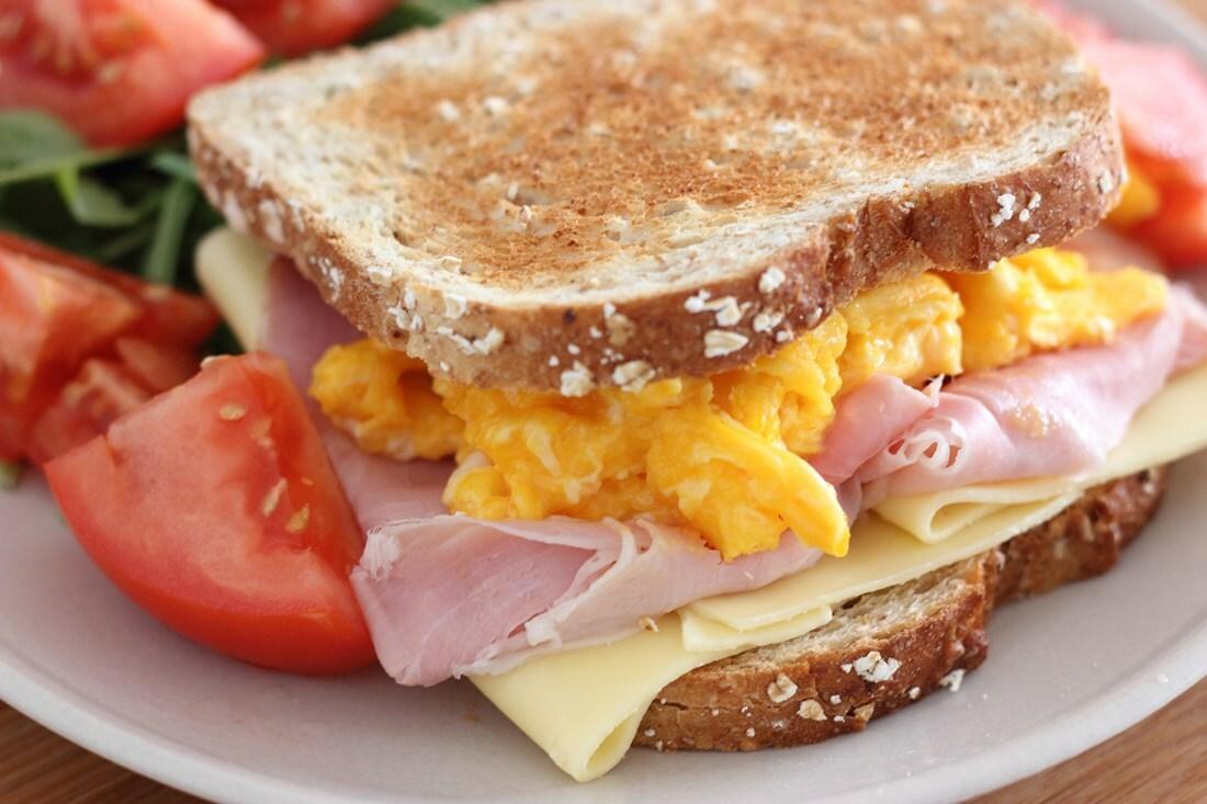 sandwich-fundy-vips-00