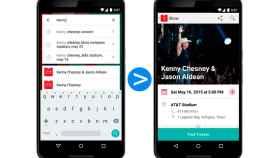 Enlaces profundos de Google: Qué son y por qué es importante que Facebook los use