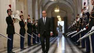 ¿Una 'Patriot Act' francesa? Las claves de la reformas de Hollande
