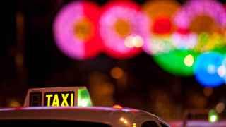 Así reaccionan taxistas y competidores a la liberalización reclamada por Uber