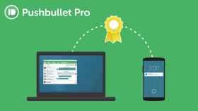 Pushbullet Pro, nueva versión de pago desde 4,99$ al mes