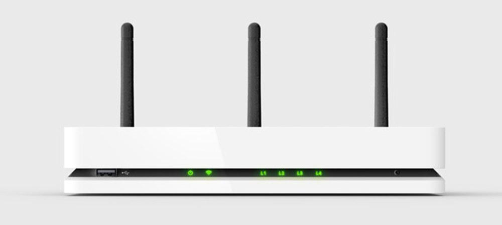 turris omnia router 1