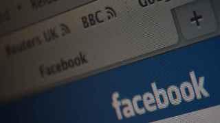 Pulse 'me gusta' para reducir el estrés generado por tener muchos amigos en Facebook