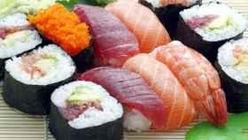 sushi-pescado-00