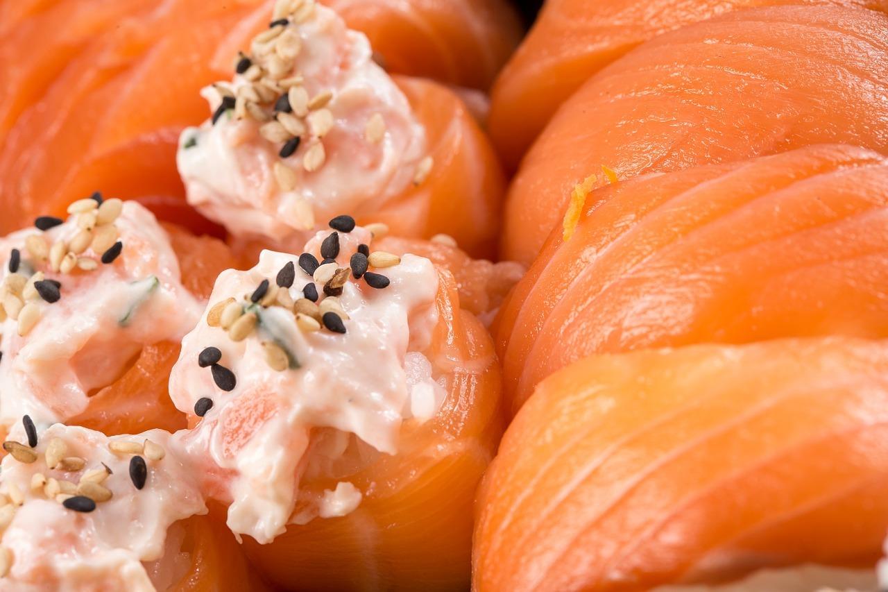 sushi-pescado-01