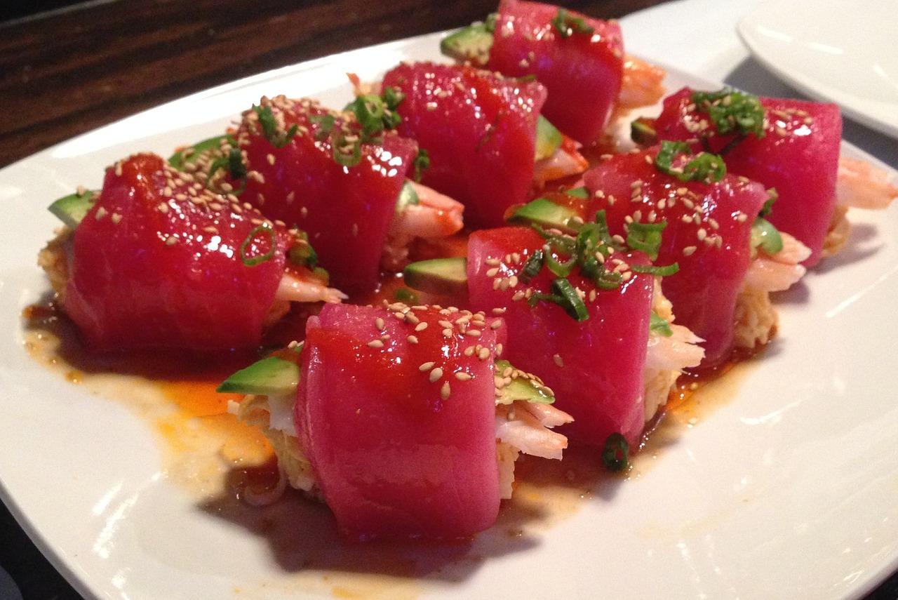 sushi-pescado-02