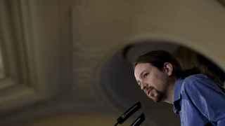 El líder de Podemos ha sido político más buscado en Google durante el año 2015