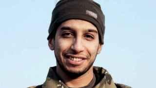 Natural de Bruselas, viajó a Siria para unirse al EI.
