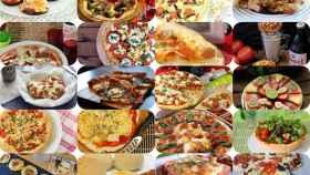 recetas-pizzas