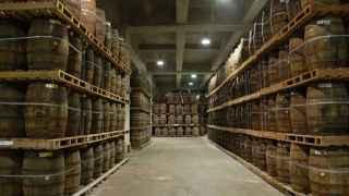 El mejor whisky del mundo es de Taiwán