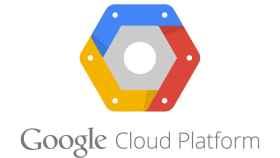 Google reorganiza sus servicios en la nube bajo el liderazgo de la experta Diane Greene, fundadora de VMWare