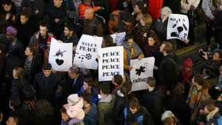 Mosaico de Molenbeek: no sólo un barrio de terroristas