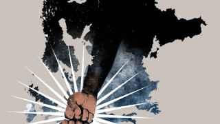 París: ¿Nueva correlación de fuerzas en la UE?