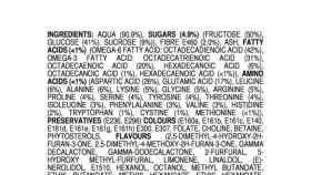 ingredientes-fresas
